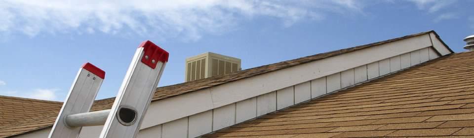 isolatie op schuin dak